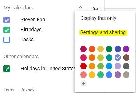 Combining/deleting calendars in Outlook x1812.jpg