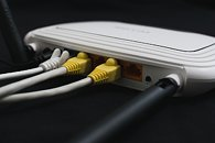 set up home network for file sharring over wi-fi X2BRYuDg0djRiot2_thm.jpg