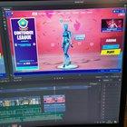 My captures are all frozen when I play it back X3dCk2rQF5sbCAauVMdCUaJUcjU1MMwZqKwjuG4T5CE.jpg