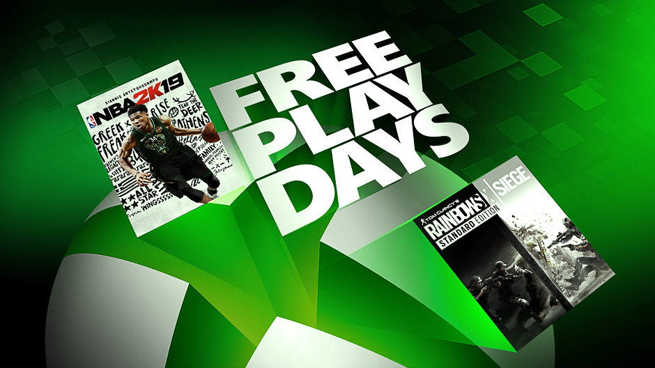 This Week on Xbox: May 3, 2019 XBL_FreePlayDays_Lockup_1.14-17_940x528_nodate-1.png