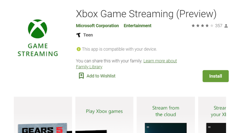 Updated privacy settings will rollout today on Xbox consoles Xbox-Game-Streaming-App.png