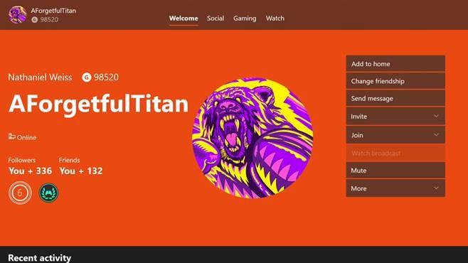 Transfer Badge Xbox-Live-Profile-Badge.jpg