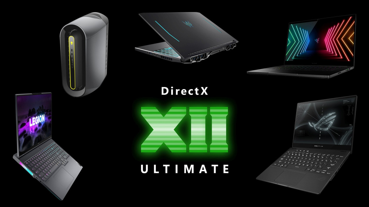 CES 2021: New Windows 10 PC gaming hardware and software xbox-wire-blog-post-hero-image-v3.jpg