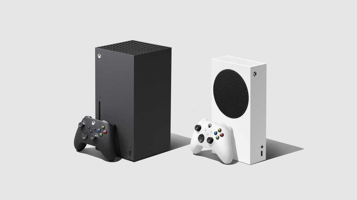 Xbox Series S and Xbox Series X Launch November 10 XboxSeriesXandS_HERO.jpg