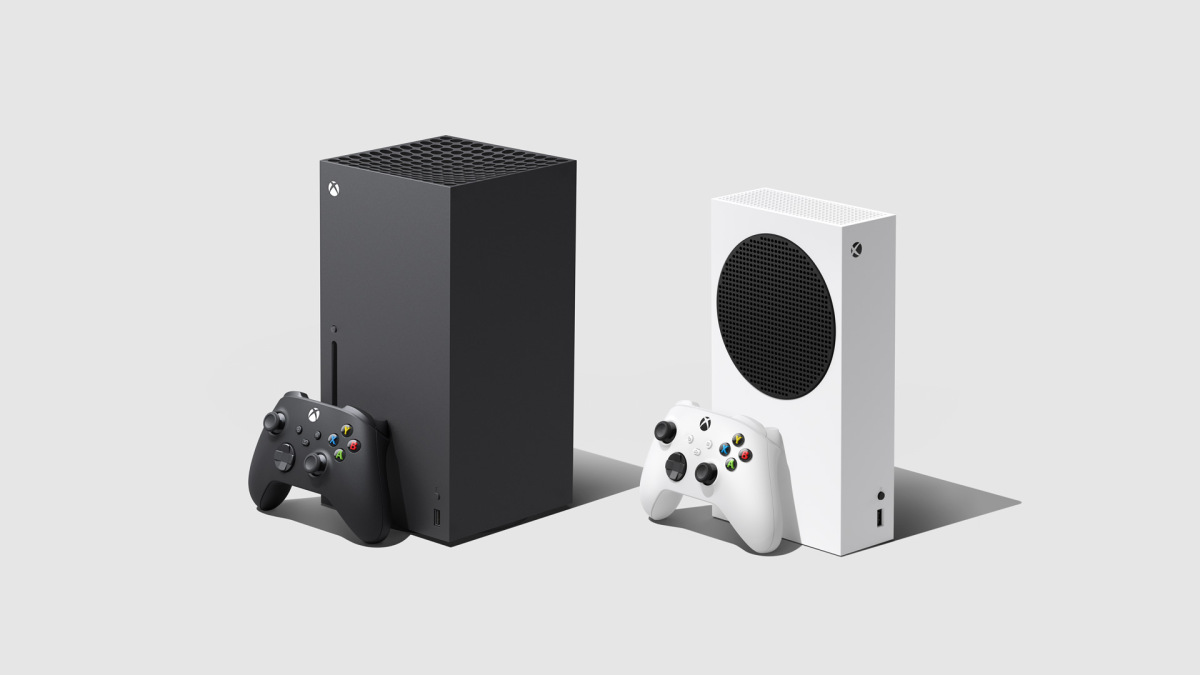 Known Issues on Xbox Series X and Xbox Series S XboxSeriesXandS_HERO.jpg