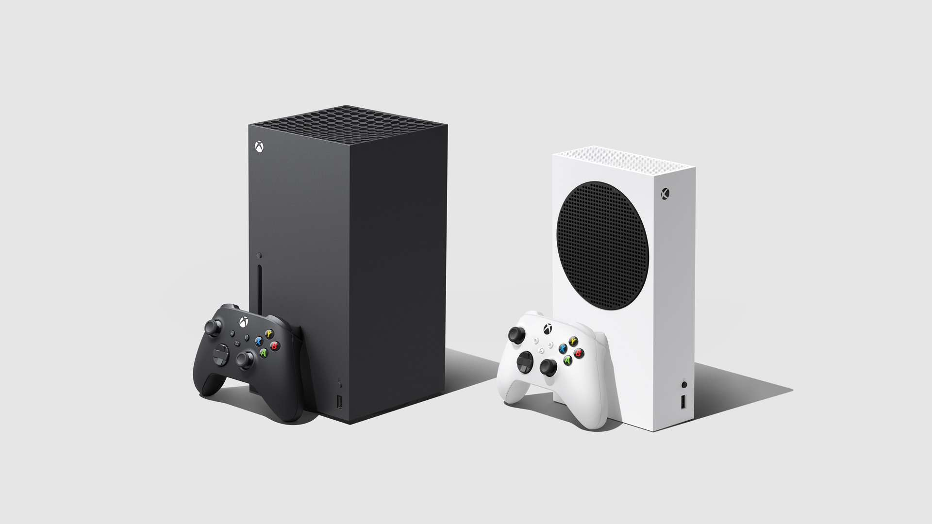 i have the new xbox x with all access ultimate, cant download any pc games XboxSeriesXandS_HERO.jpg