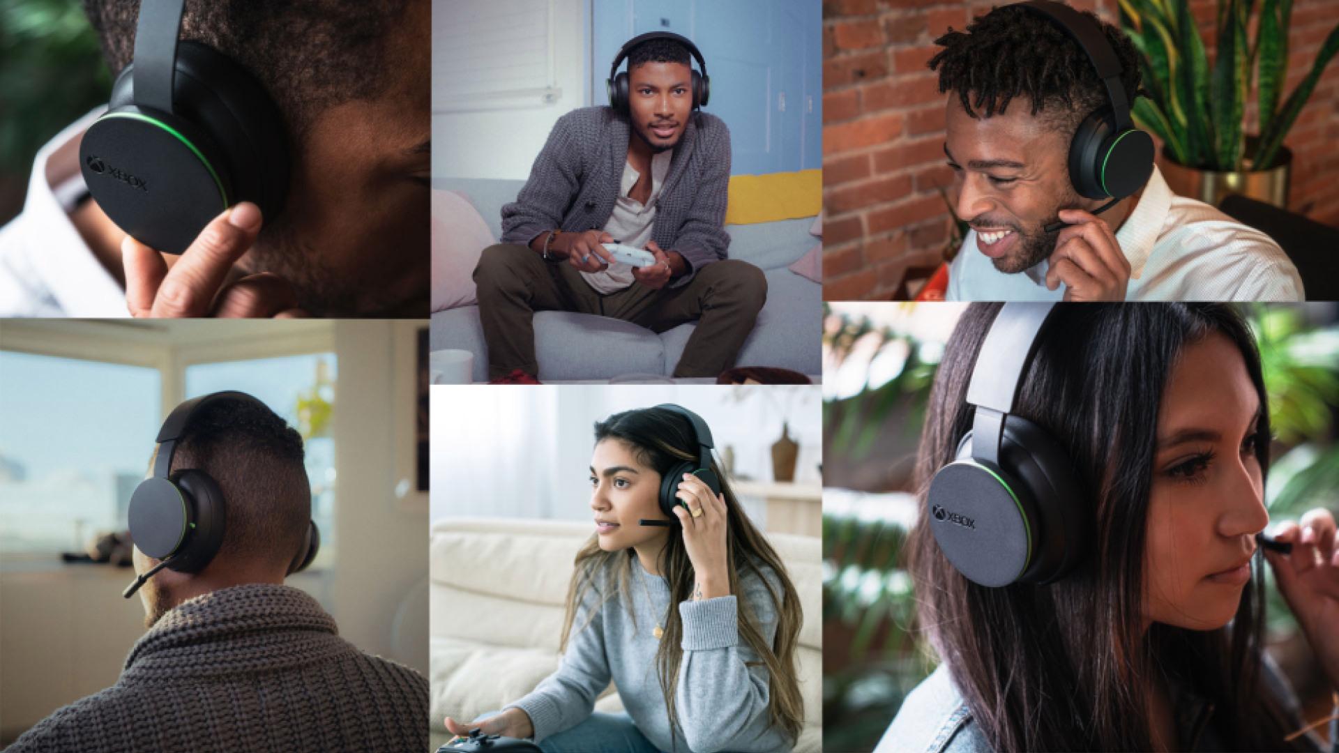 New Xbox Wireless Headset - Game Audio/Mic Issues on PC via Bluetooth XboxWire_WirelessHeadset_LifestyleAsset.jpg