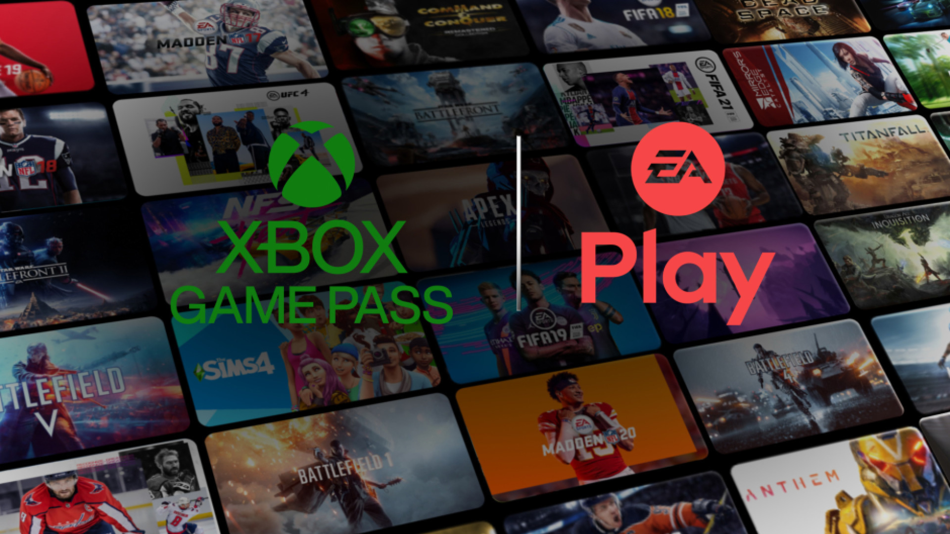 Xbox Series X and Xbox Series S Now Available Worldwide XGP_EAPlay_HERO.jpg