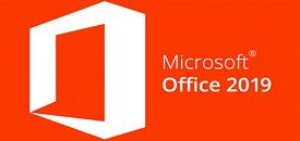 MICROSOFT RELEASED WINDOWS 10 1903 19H1 UPDATE TO WINDOWS 10 USERS ON 21-05-2019 XkowHsyWUwEavPZz_thm.jpg