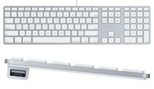 Remap Apple keyboard to work with Windows 10. XlmxN.jpg