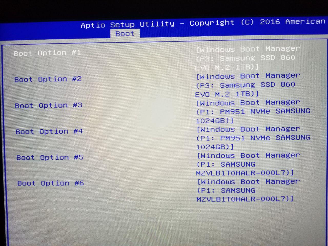 Disk boot order not correct in UEFI xsnGhKQ.jpg
