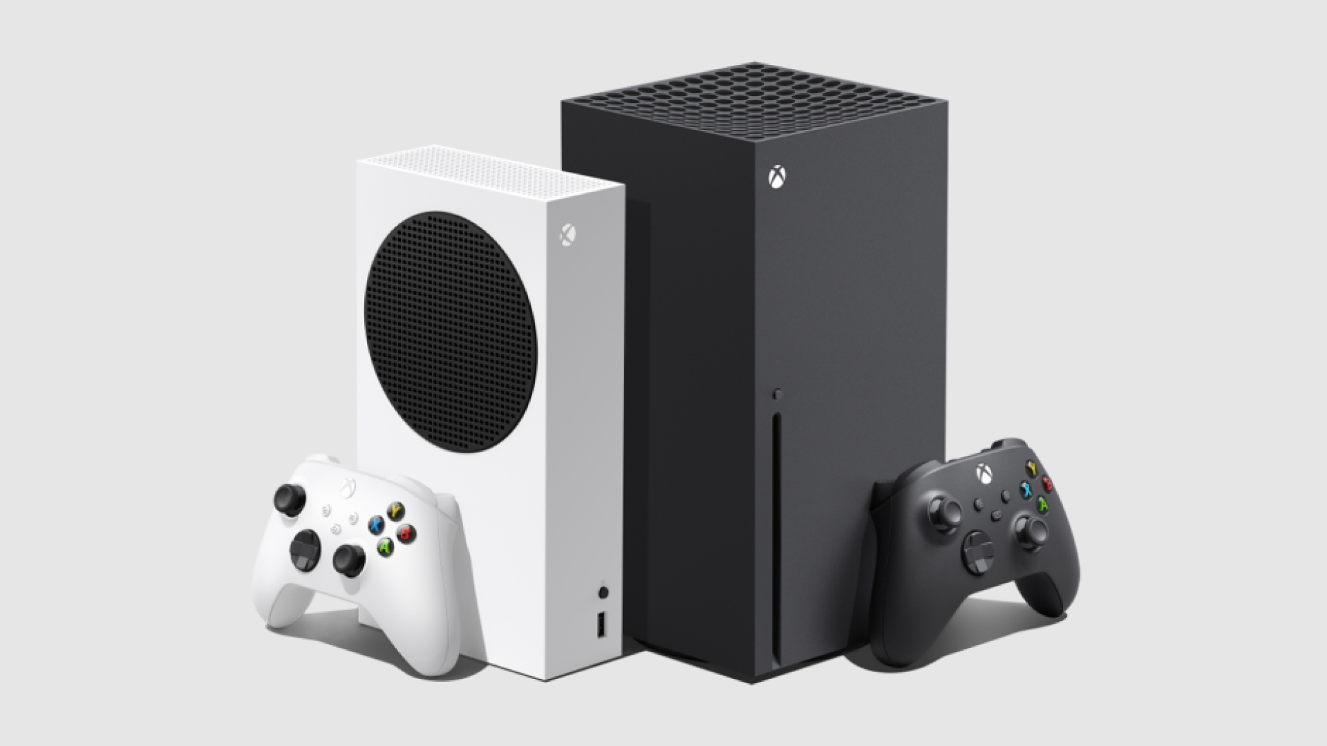 Xbox Series X and Xbox Series S Now Available Worldwide XSX_XSS_Design_HERO-1.jpg