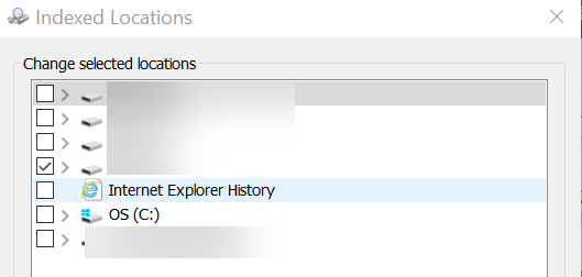 OneNote2013 missing in indexing options (Win10-1903) YYXtDqv.png