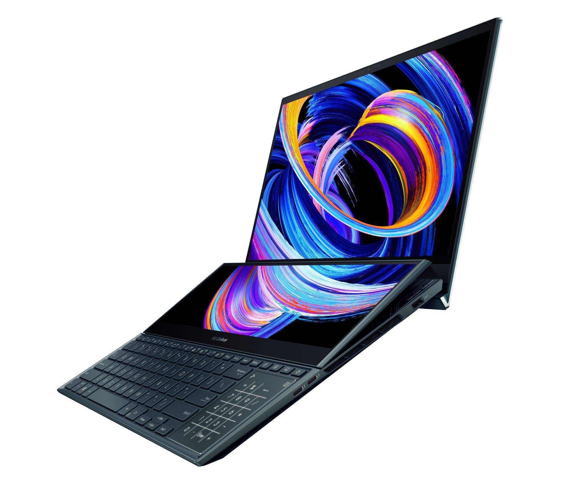 CES 2021: ASUS ROG Flow X13 and ZenBook Pro Duo with ScreenPad Plus ZenBook-Pro-Duo_UX582_Product-photo_1A_Celestial-Blue_15_resized-1.jpg