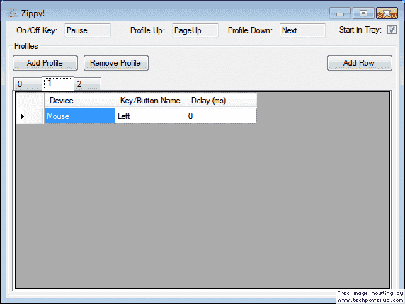 Windows key is getting pressed automatically (not physically) zippy_1_0_0.png