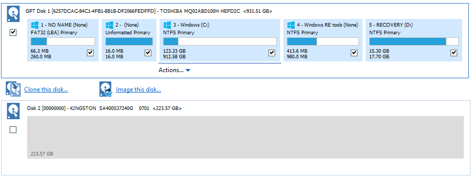 Clone To A Larger SSD With Macrium Reflect Zr1eb.png