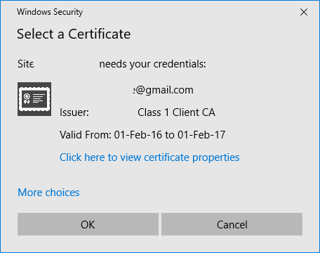 How to change the Default order among Multiple Client Certificates. zv5Lr.png